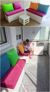 Pallet-Couch-and-Table-1