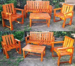 Pallet-Garden-Furniture-2