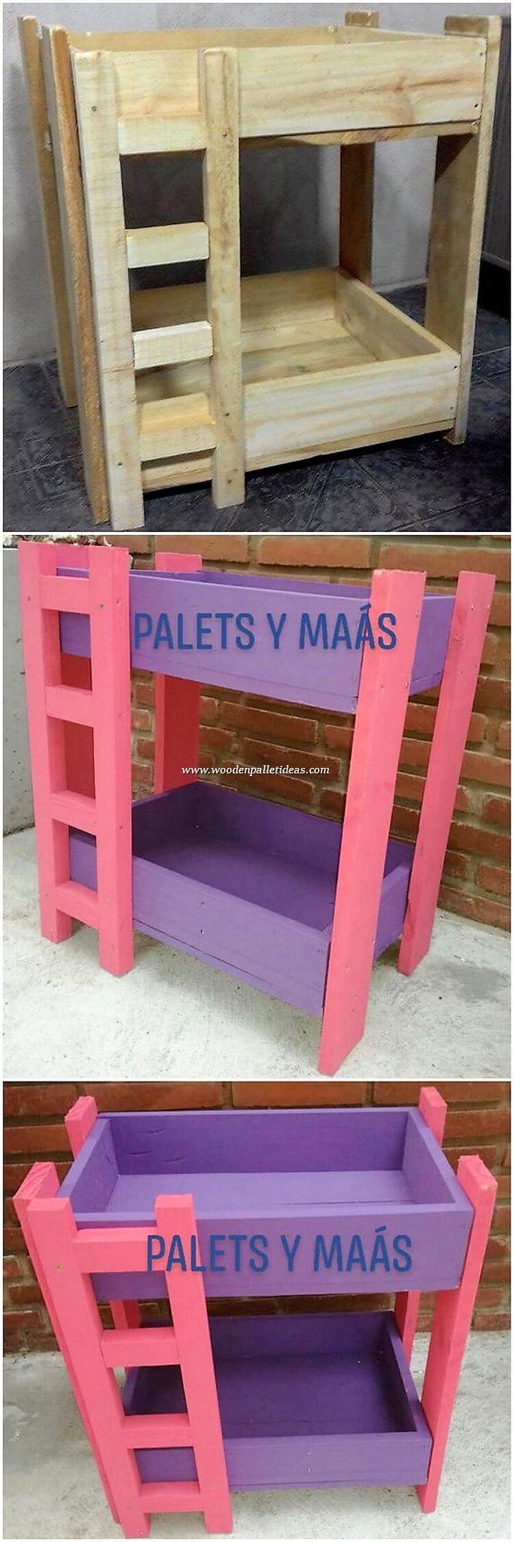 Pallet-Pet-Bed-1