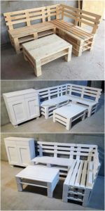 Pallet-Sofa-and-Table