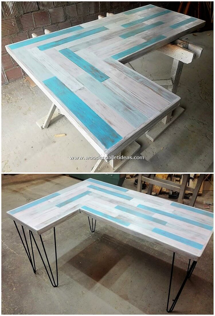 Pallet-Table-1