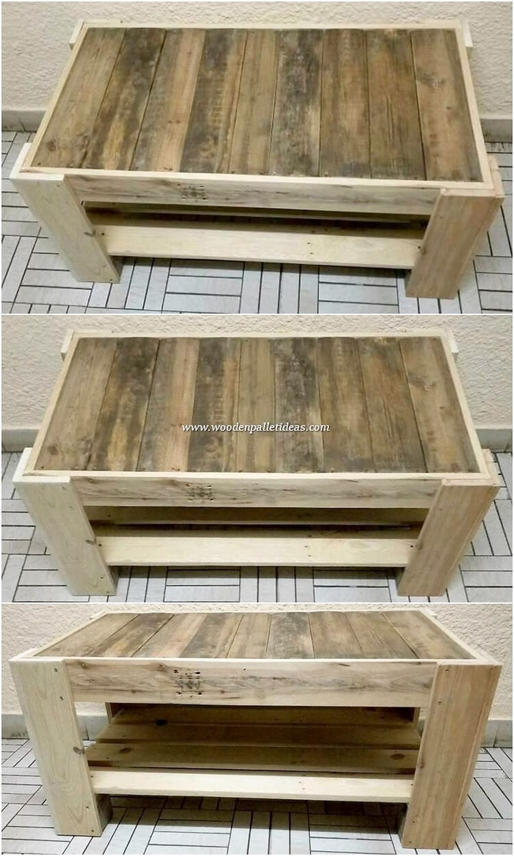 Pallet-Table-4